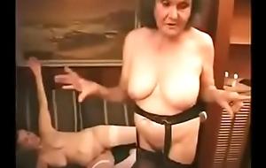 Granny Gigi and Friends