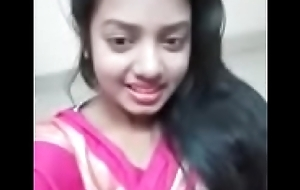 01794872980 imo video call. per noontide 2040 tk only.