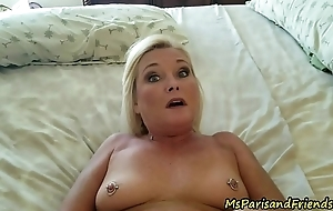 Mommy/Son Taboo Tales &quot_Playtime &amp_ Orgasms&quot_