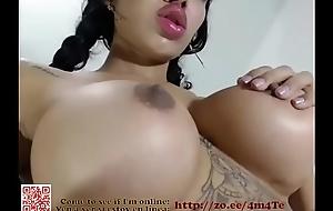 ↗₤Ω Sexy Bella Y Delgada Chica Latina De Bellas Y Redondas Tetas Muestra Sus Tatuajes Su Sabroso Co&ntilde_o Y Su Grandioso Culo Mientras Se Masturba Con Lujuria 47170 &rarr_ VER PERFIL EN: &rarr_http://zo.ee/4m4Te