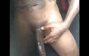 Playin with my seductive Dick