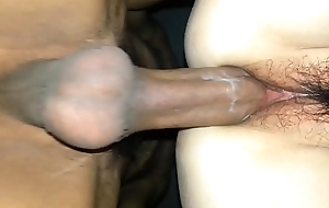 Make the beast with two backs MY SISTER PUSSY CREAMPIE AND CUMSHOT