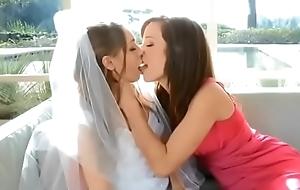 deshi sex lesbo