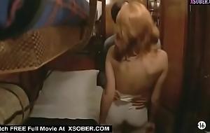 Explicit Sex Scenes 2 - ripsnorting output sex