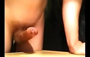 Phimosis cock great ejaculation