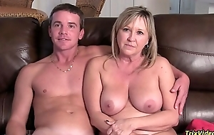 Family Mating Interview #2