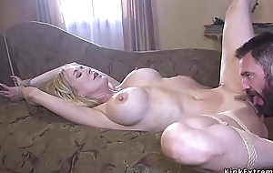 Big cock fan fucking Milf just about huge special