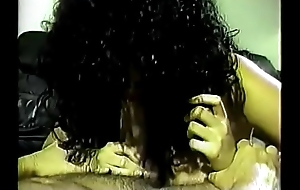 Charisma - Breast Worx #5 (1991)