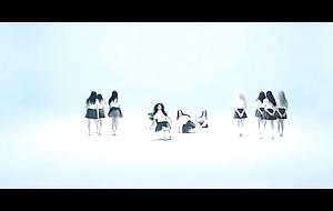 LOONA - beloved (MV)