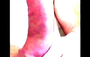 Sauna Massage Chricolino