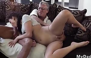 Slut sucks fucks and swallows What would u settle upon - adding machine or