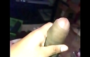 Sexy young cock