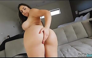 Super Unerring Ass Amateur
