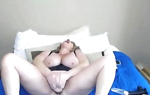 Adorable hawt busty MILF Zoey-Show Porn Videos