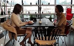 Nh&agrave_ Nghỉ Hoa Hồng 2