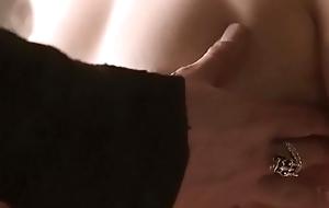 Emilia Clarke Nua Pelada Em Cena Sexo Pastime of Thrones Acesse: www.porno-nanet.com/