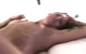 Valeria Curtis Live blowjob there motor hotel room