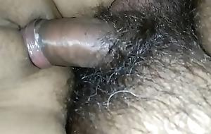 Moms pussy fucking
