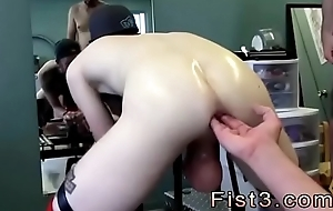 Young boy adult lady uncaring porn First Time Sock away Injection for Caleb