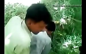 Paki dude takes a cock bareback
