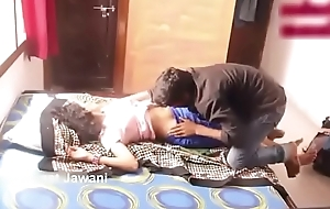 Indian friends romance everywhere room ... Parents unserviceable